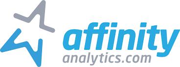 Affinity Analytics