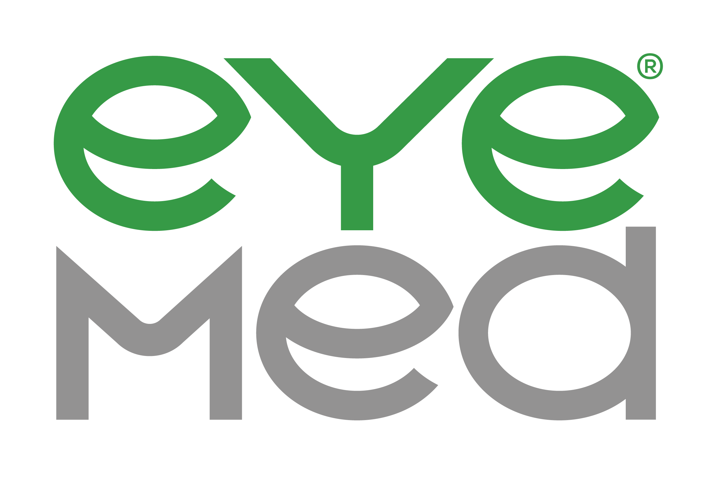 EM logo Primary_Color_CMYK_ADA (2)