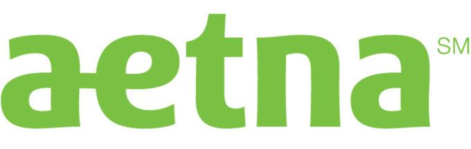 Aetna-Logo-680x216