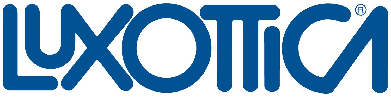 Lux-Logo[1]